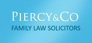 Piercy Solicitors
